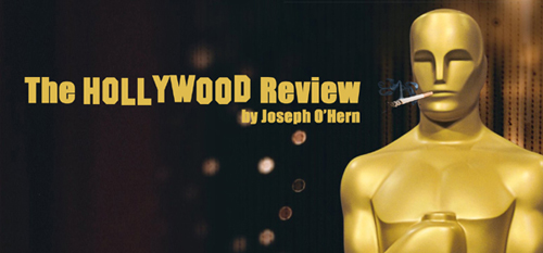 The Hollywood Review